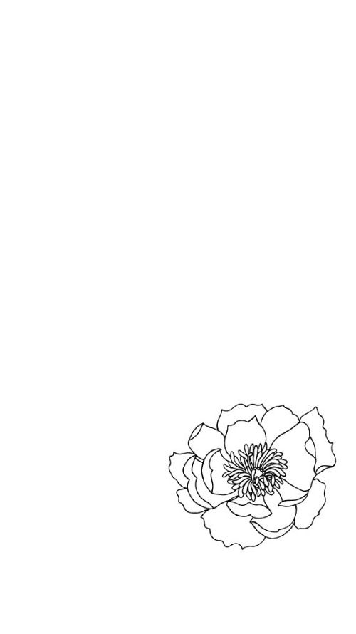 Pin By Laur On Bakraund Aesthetic Iphone Wallpaper Aesthetic Wallpapers Artsy Pictures