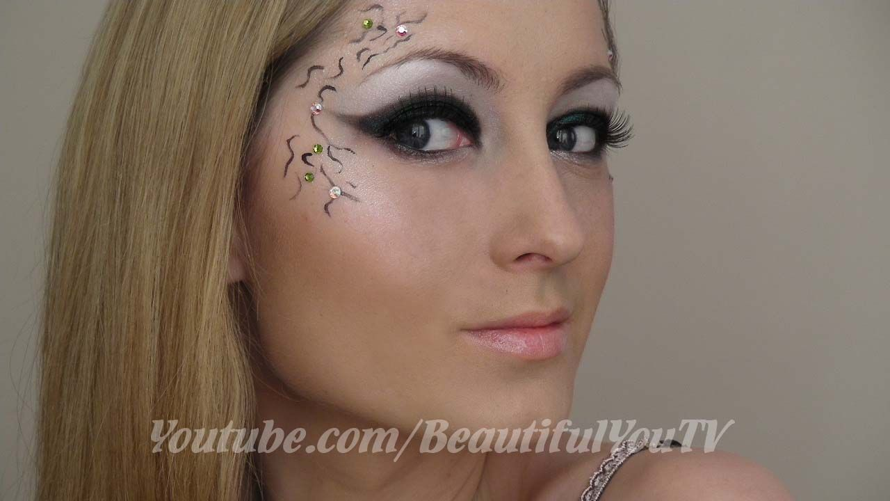 Pretty hair and beauty pinterest makeup