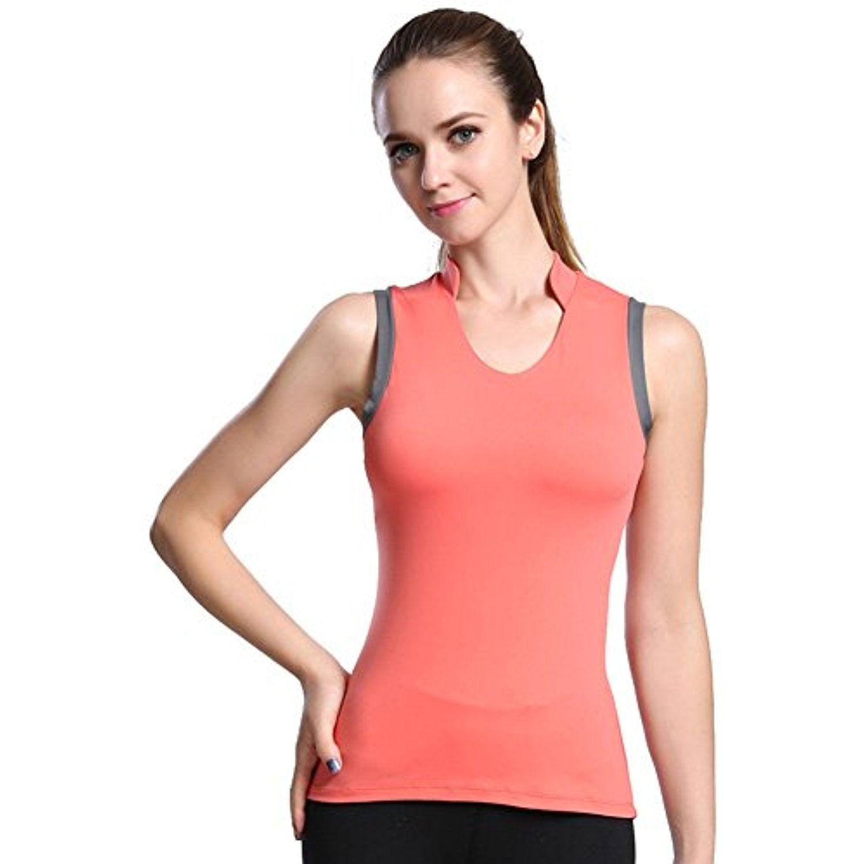 32+ Shelf bra workout tank trends