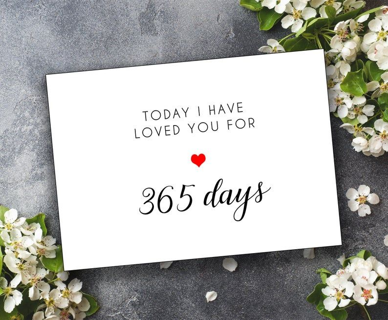 pinmmshopart on anniversary love cards  first