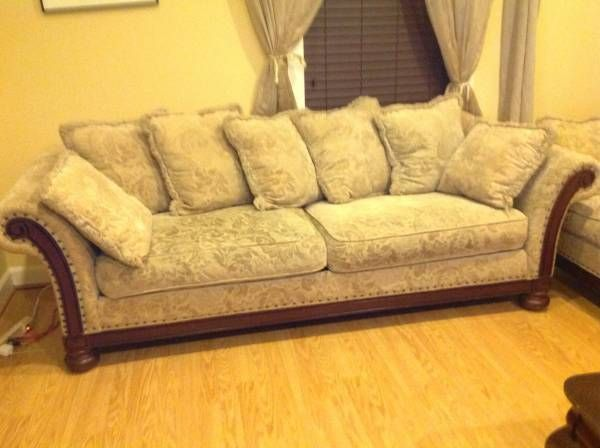Craigslist Washington Dc Furniture By Owner