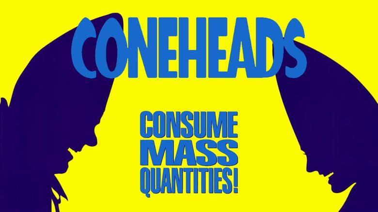 Sehen Die Coneheads 1993 Ganzer Film Deutsch Komplett Kino Die Coneheads 1993complete Film Deutsch Die Coneheads Online Kostenlos Ganzer Film Die Coneheads Co