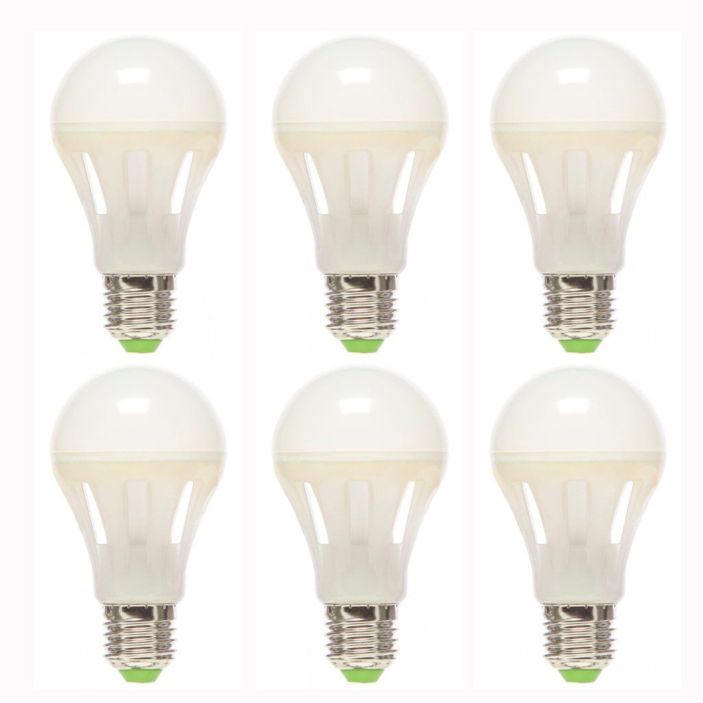 Led Bulb 100 Watt Equivalent Led Bulb Led Bulb Design Led Light Bulb