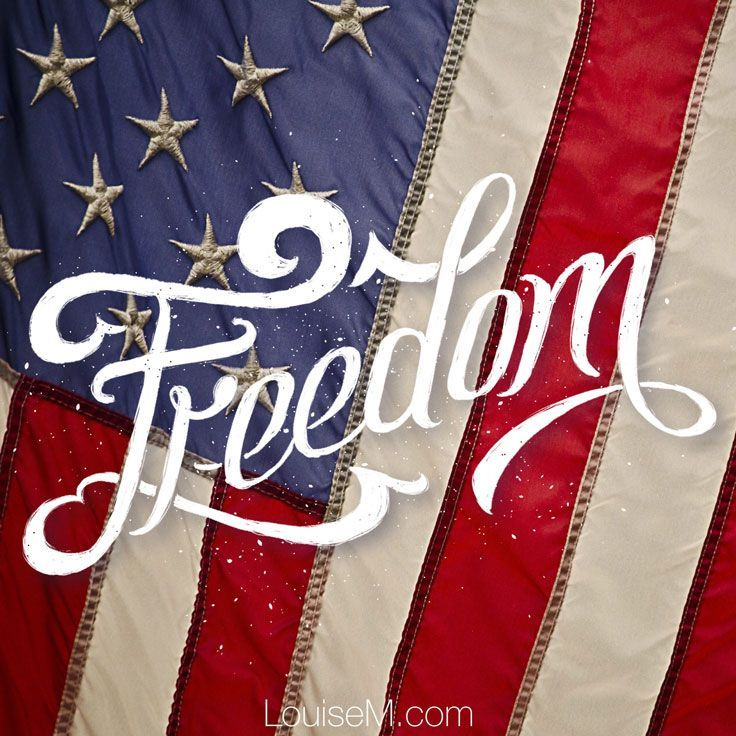 Independence Day Quotes to Celebrate Freedom