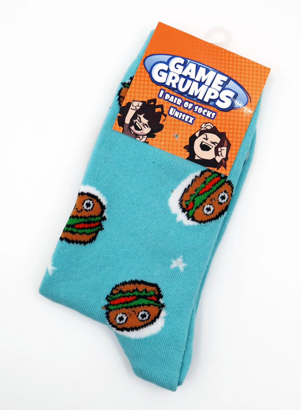 Game Grumps Merch (With images) Socks, One size fits