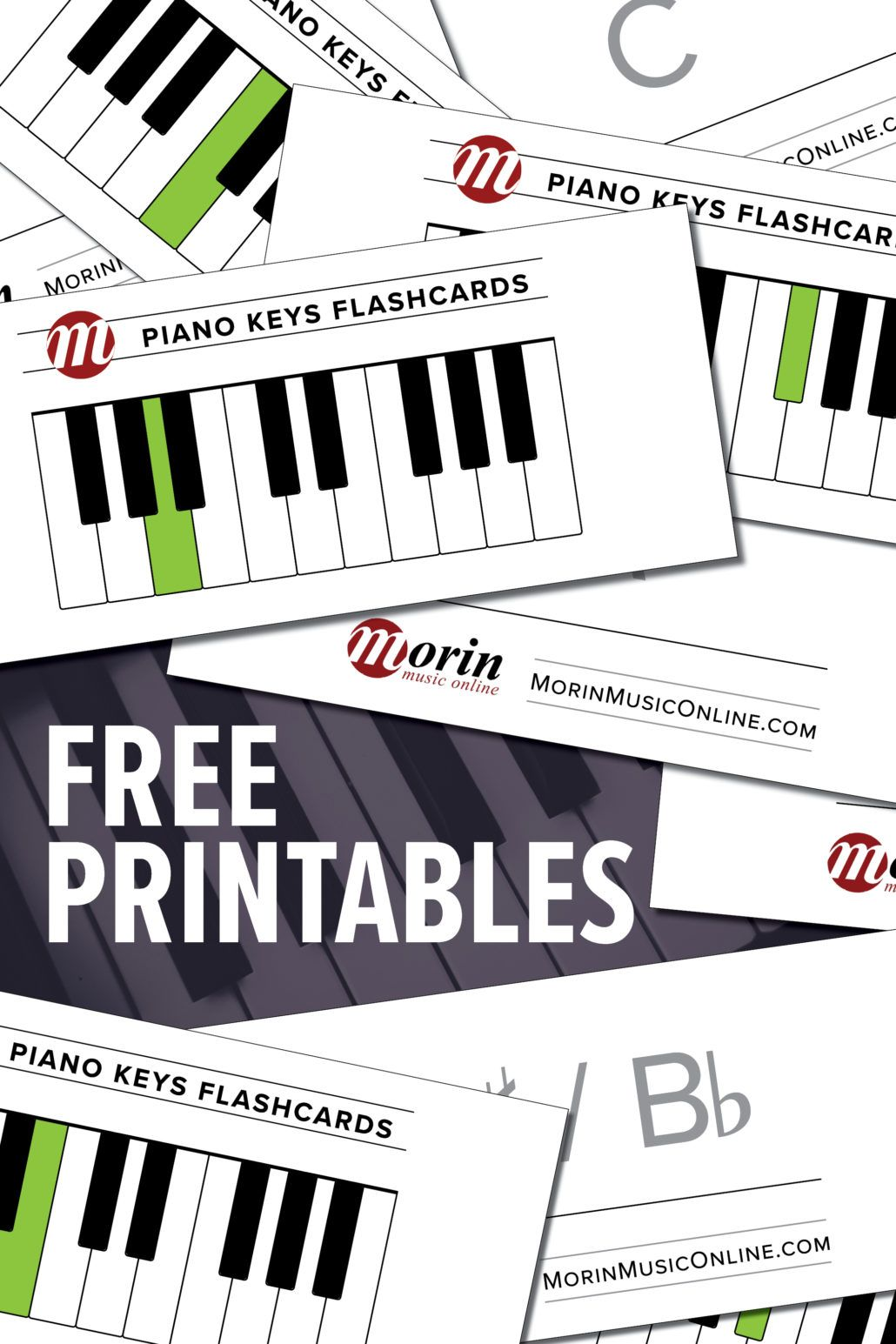 Piano Key Flashcards A Fun Way To Learn Piano Keys Download Print Our Free Flashc Piano Lessons For Kids Piano Lessons Printables Piano Teacher Resources [ 1545 x 1030 Pixel ]