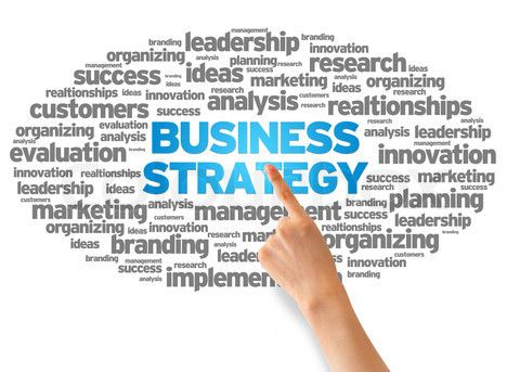 Business Strategy King Digital Entertainment Company King Digital - business strategy