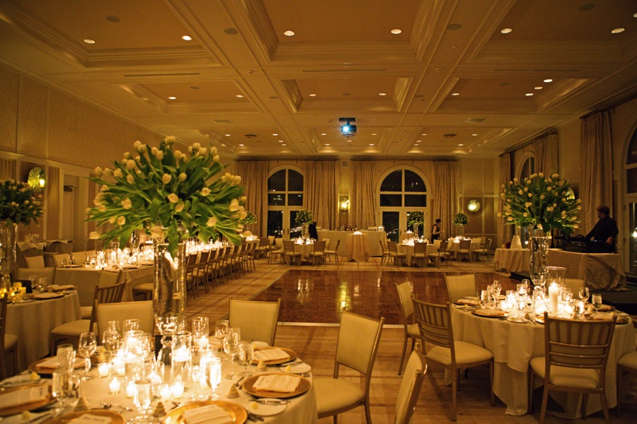 Aspen Wedding Venues Event Venues Aspen Event Reception Hall