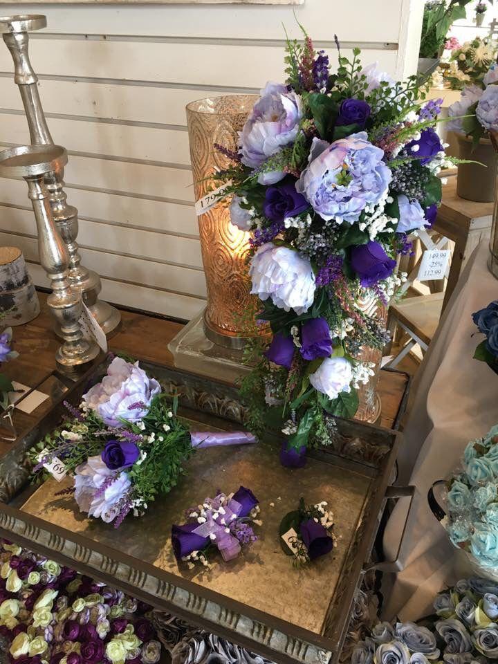Pin By Brooke Speaker On Brooke Evan S Wedding In 2019 Table