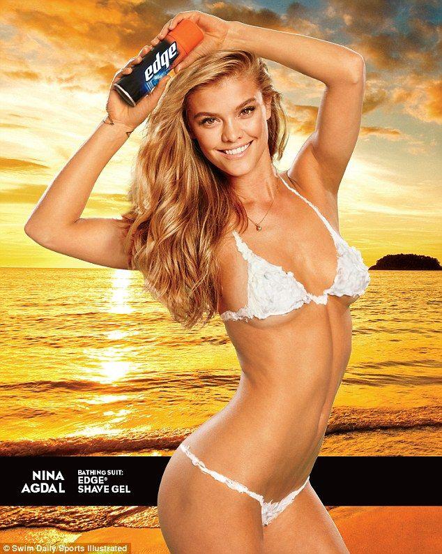 Hawaii bikinis thongs