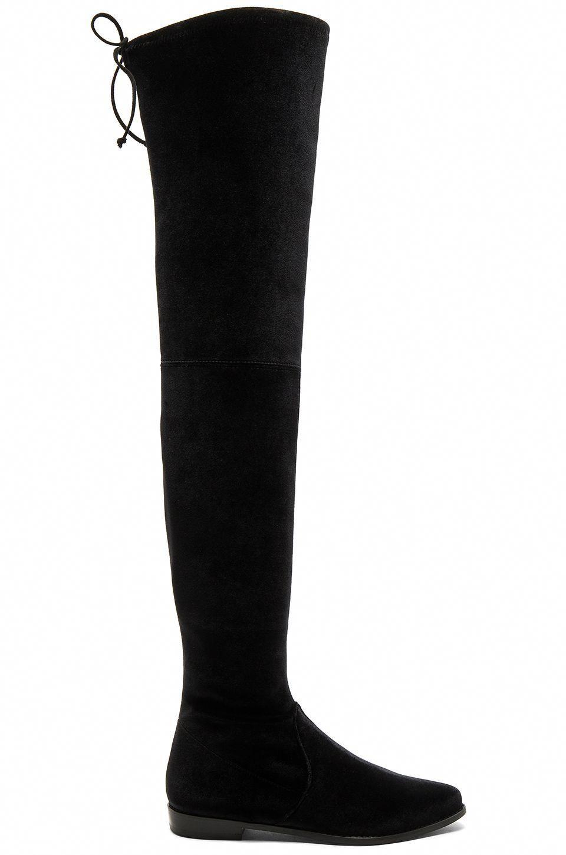 d3255848e12 STUART WEITZMAN LEGGYLADY BOOT.  stuartweitzman  shoes  boots ...