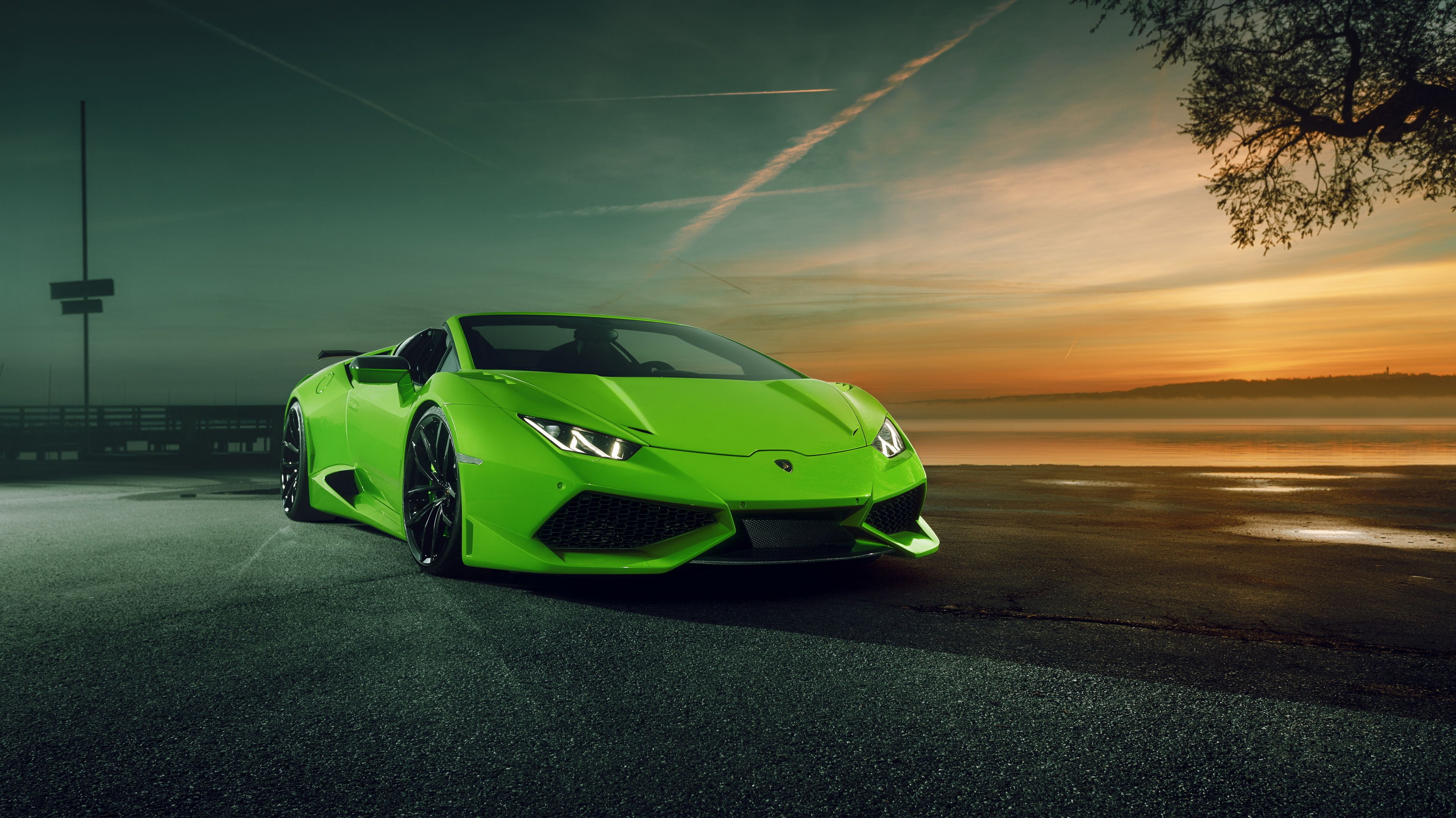 Wallpaper 4k Novitec Torado Lamborghini Huracan 4k 4k Wallpapers 5k Wallpapers Cars Wallpapers Hd Wallpapers Lamborghini Huracan Wallpapers Lamborghini Wal