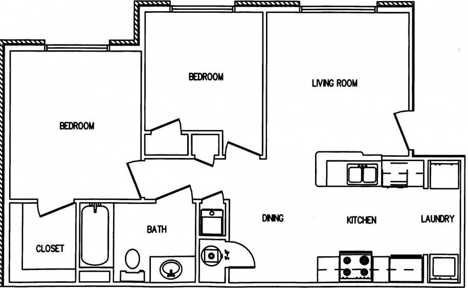 Do It Yourself : Floor Plans In Designing A House ...