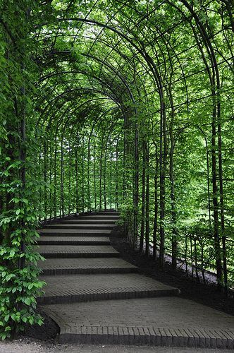 25 Most Beautiful Pathway Ideas Landscape Design Castle Garden Beautiful Gardens