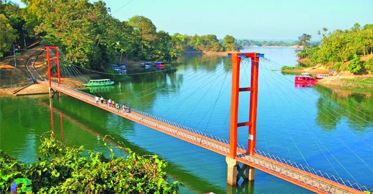 Image result for rangamati bangladesh | Big photo, Famous places ...