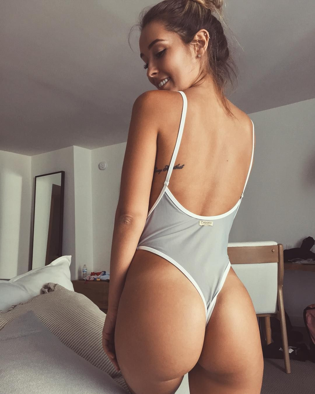 Ass Lovers Blog 39