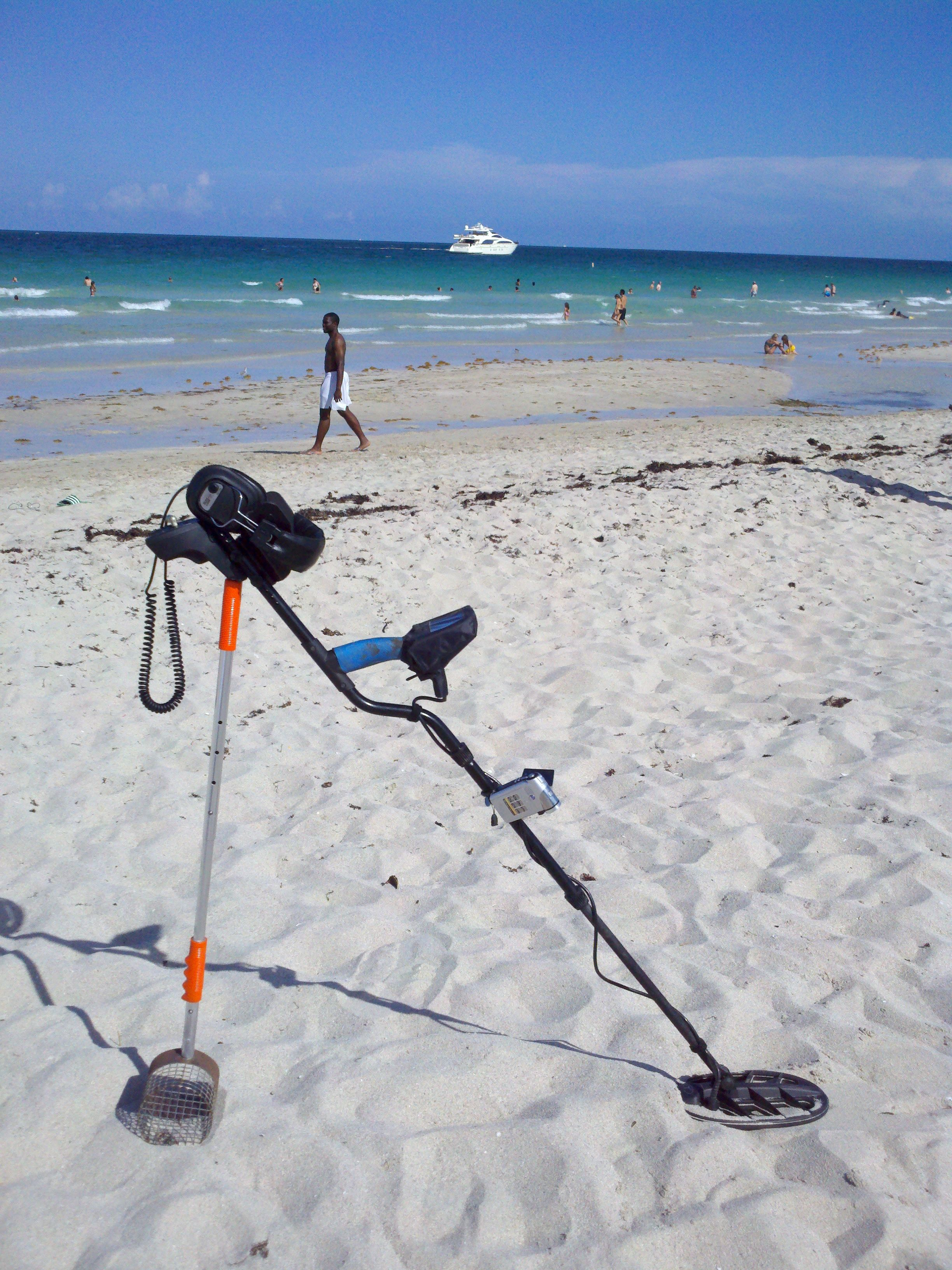 Found south beach florida places to travel south