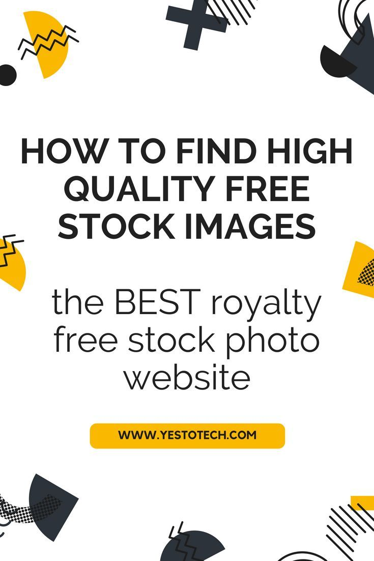 List Of Pinterest Copyright Free Images Stock Photos Pictures