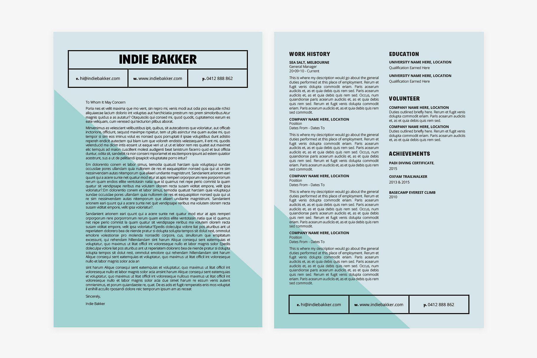 Cover Letter For Artwork Bmo Show