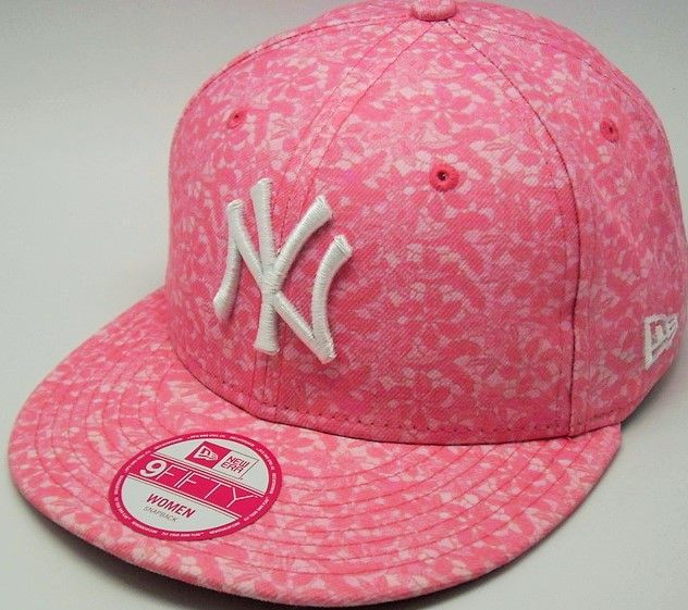 #tophats #accessories #pink #beauty #capaddict #capsshop #capsonline #capsonlineshop #fashion #fitted #fittedcaps #gorrasnewera #gorrasoriginales #gorrasNY #gorrasviseraplana #gorrassnapback #neweracap #cap #caps #gorra #Gorras #NewEra