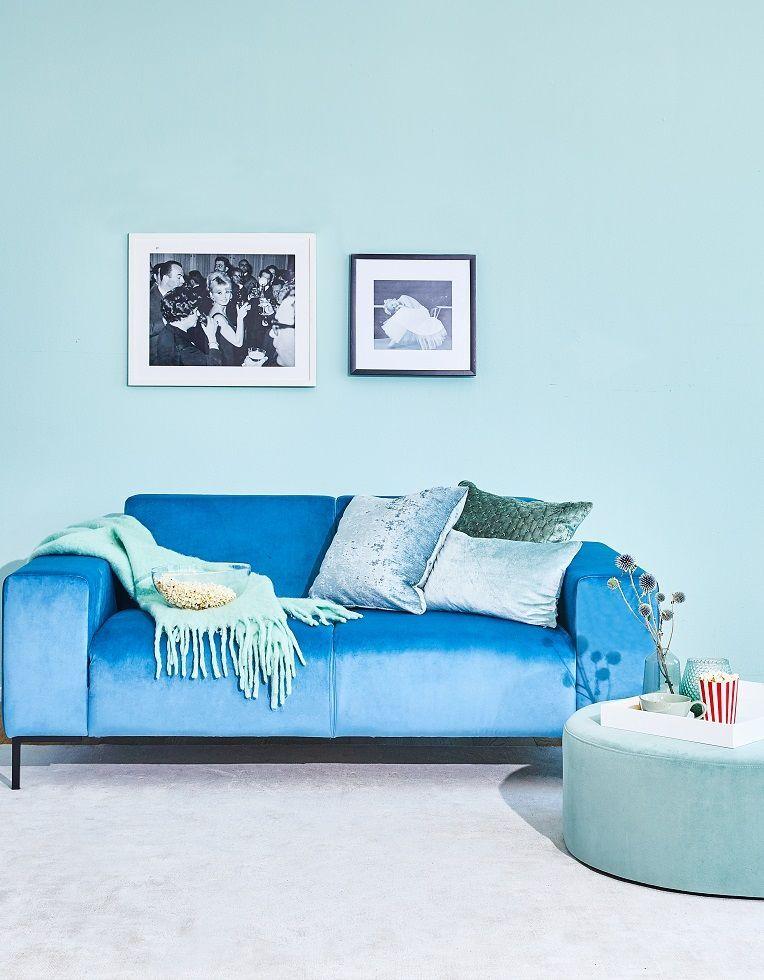 wohnzimmer sofa stellen | boodeco.findby.co