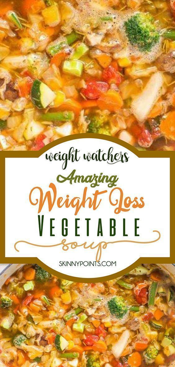 Tips for fast weight loss on slimming world #easyweightloss <= | easy method to reduce weight#weight...