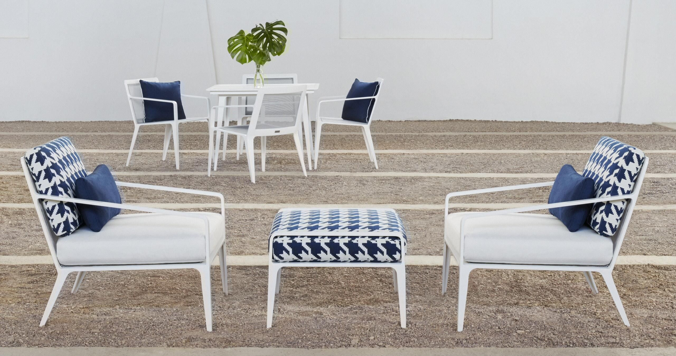view with chaise recliners chairs preferred tubular aluminum iconic vinyl chaises outdoor lounge furniture collection within brown jordan of accent