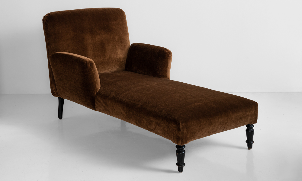 Napoleon Chaise Lounge Obsolete Chaise Chaise Lounge Furniture