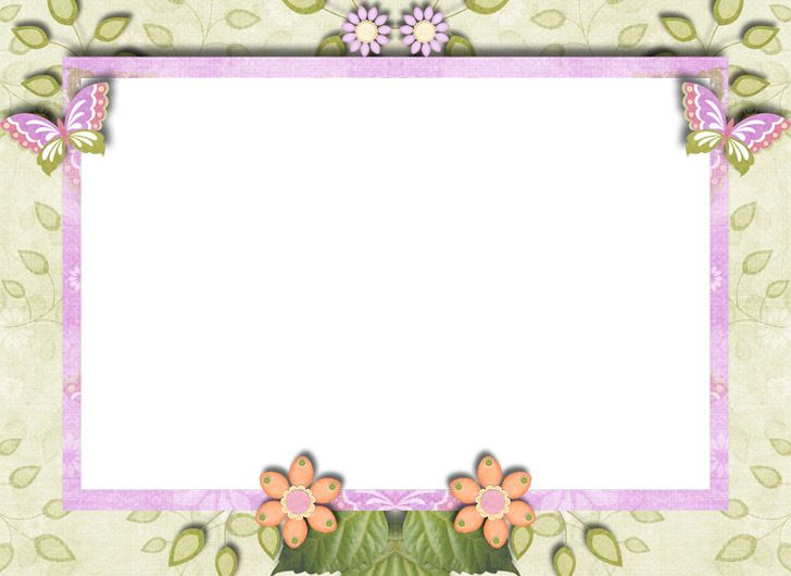 Free Printable Baby Background Stationary Free Printable Baby Stationery Background Designs Wall Backgroun Baby Photo Card Baby Stationery Baby Photo Frames