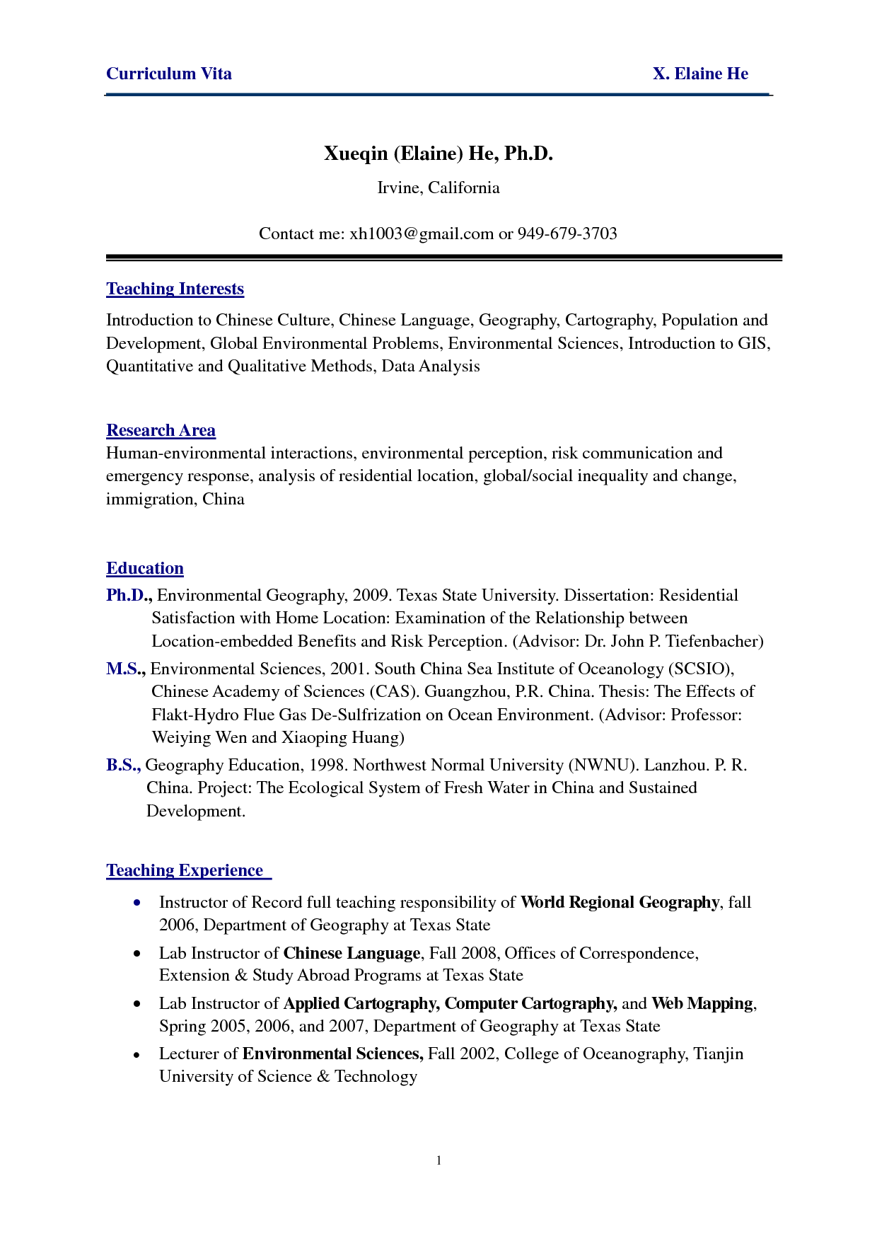 new grad lpn resume with no experience
