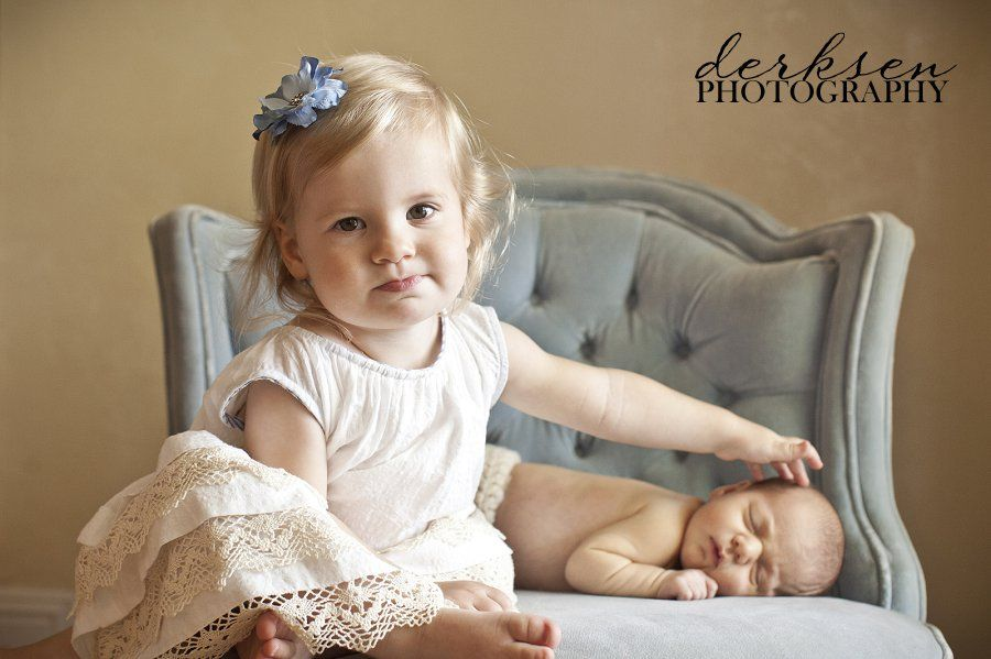 Babies pics · sibling photography ideas