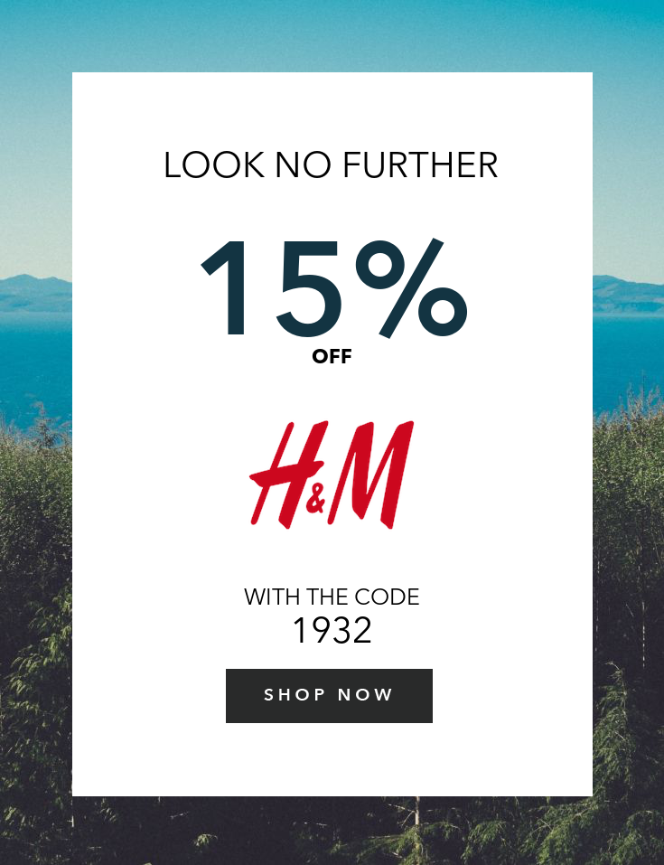 Get 15 Off 60 Purchase Promo Codes How To Apply Coding