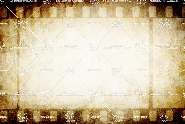 Movie Paper Theme Powerpoint Template Google Trsene