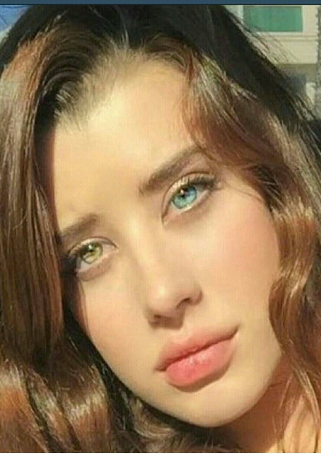 Is a cute Sarah Mcdaniel naked (99 photos), Topless, Cleavage, Feet, swimsuit 2020