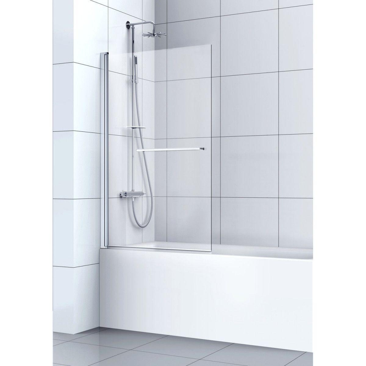 Brico Depot Pare Baignoire Pour L Inspiration De Decor Serieux Bathtub Corner Bath Home Remodeling