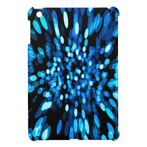 ==>>Big Save on          Blue Space Case For The iPad Mini           Blue Space Case For The iPad Mini This site is will advise you where to buyDiscount Deals          Blue Space Case For The iPad Mini Online Secure Check out Quick and Easy...Cleck Hot Deals >>> http://www.zazzle.com/blue_space_case_for_the_ipad_mini-256689125060635201?rf=238627982471231924&zbar=1&tc=terrest