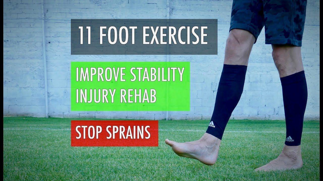 fast way to heal a sprained wrist