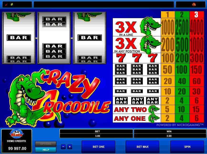 Casino Disco Bonus Code ✔️ 15€ Gratis Bonus + 300 Slot