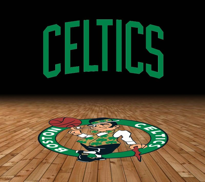 Download Free Boston Celtics Wallpapers For Your Mobile Phone By
