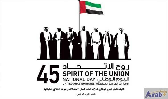 National Day anniversary a memorable and genuine…