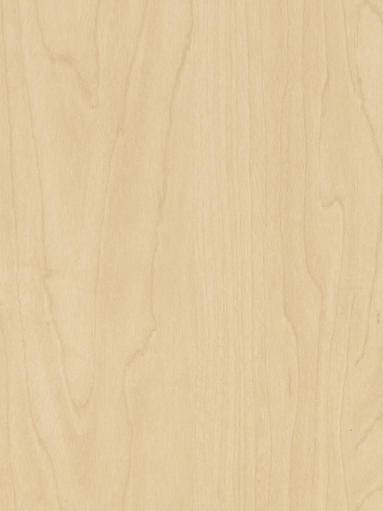 Formica For My Cabinets Not Counter 7012 Amber Maple