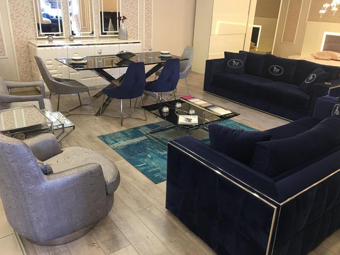 Fiyat Bilgisi Ve Diger Sorulariniz Icin Whatsapp Tan Ulasabilirsiniz 0532 509 41 70 Mobilya Furniture Artdeco Artdecofurniture Furniture Home Decor Decor