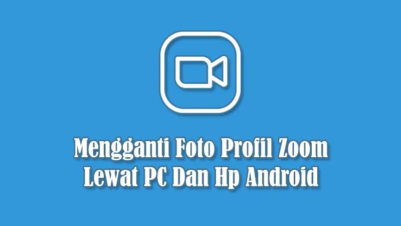 Pin On Website