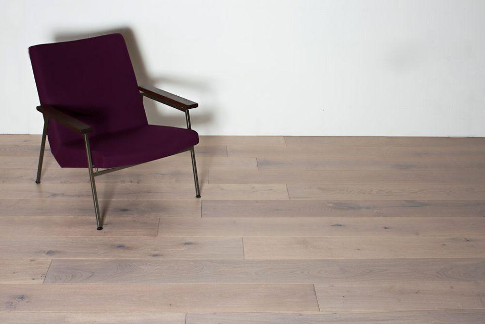 Royal Oak Antique White Cheap Flooring Oak Floors Oak