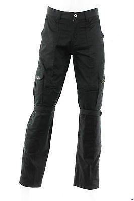 Kevlar Pants Women Cargo Motorcycle Bike Armor Waterproof Outdoor Motorbike Lady 2020