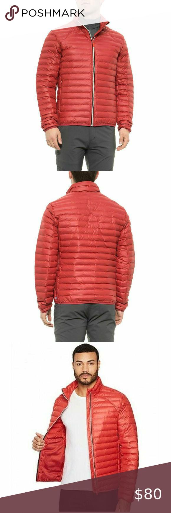 Hunter Midlayer Insulated Puffer Jacket M Jackets Black Puffer Jacket Puffer Jackets [ 1740 x 580 Pixel ]