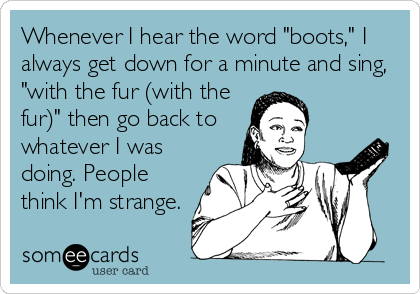 Today S News Entertainment Video Ecards And More At Someecards Someecards Com Funny Quotes I Love To Laugh Laugh