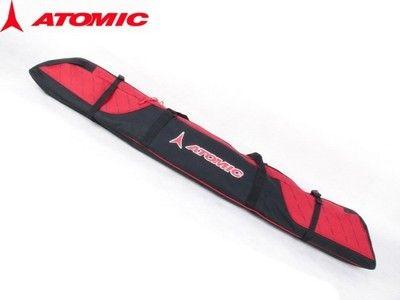 """""""Schnee power"""" Alto Mick dual-board tasche ski tasche, SCHUHBEUTEL UND PAKET BINDEN"""