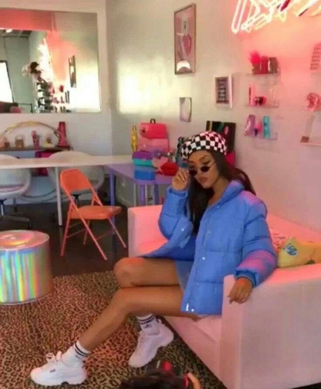 A P P A R E L Pinterest:muniaysensie | 90s fashion in 2019