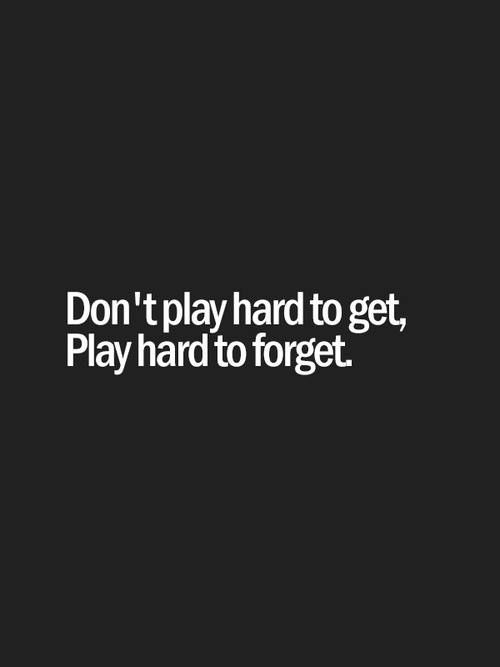 sexy quotes for ladies